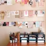 Organizacija kreativnog prostora