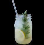 Popijte nešto osvežavajuće!