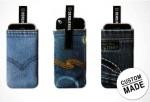 Futrolice za mobilne telefone