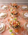 Uskršnji sto