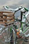 Korpa za bicikl