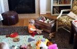 Organizovane igračke