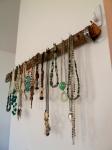 Vešalica za nakit
