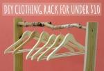 Vešalica garderober