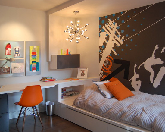 Emo Teenage Boy Room Bing Images - emo bedroom ideas for teens