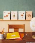 Naučite decu kreativnoj azbuci
