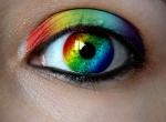 gledaj boje drugim očima