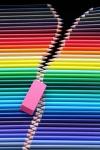 boje za kreativnost