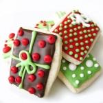 Poklon keks