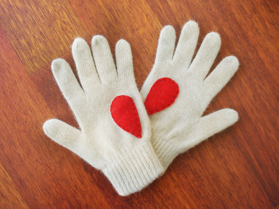 rukavice_za_zaljubljene (2)