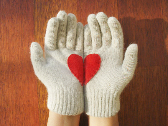 rukavice_za_zaljubljene (3)