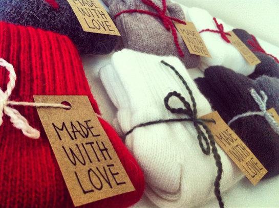 rukavice_za_zaljubljene (4)