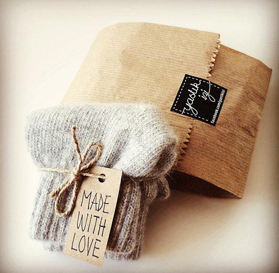 rukavice_za_zaljubljene (5)