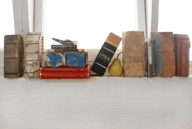 knjige_od_cigli (1)