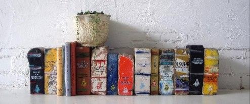 knjige_od_cigli (4)