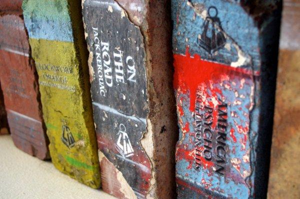 knjige_od_cigli (8)