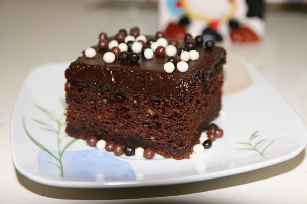 savrsen_cokoladni_kolac