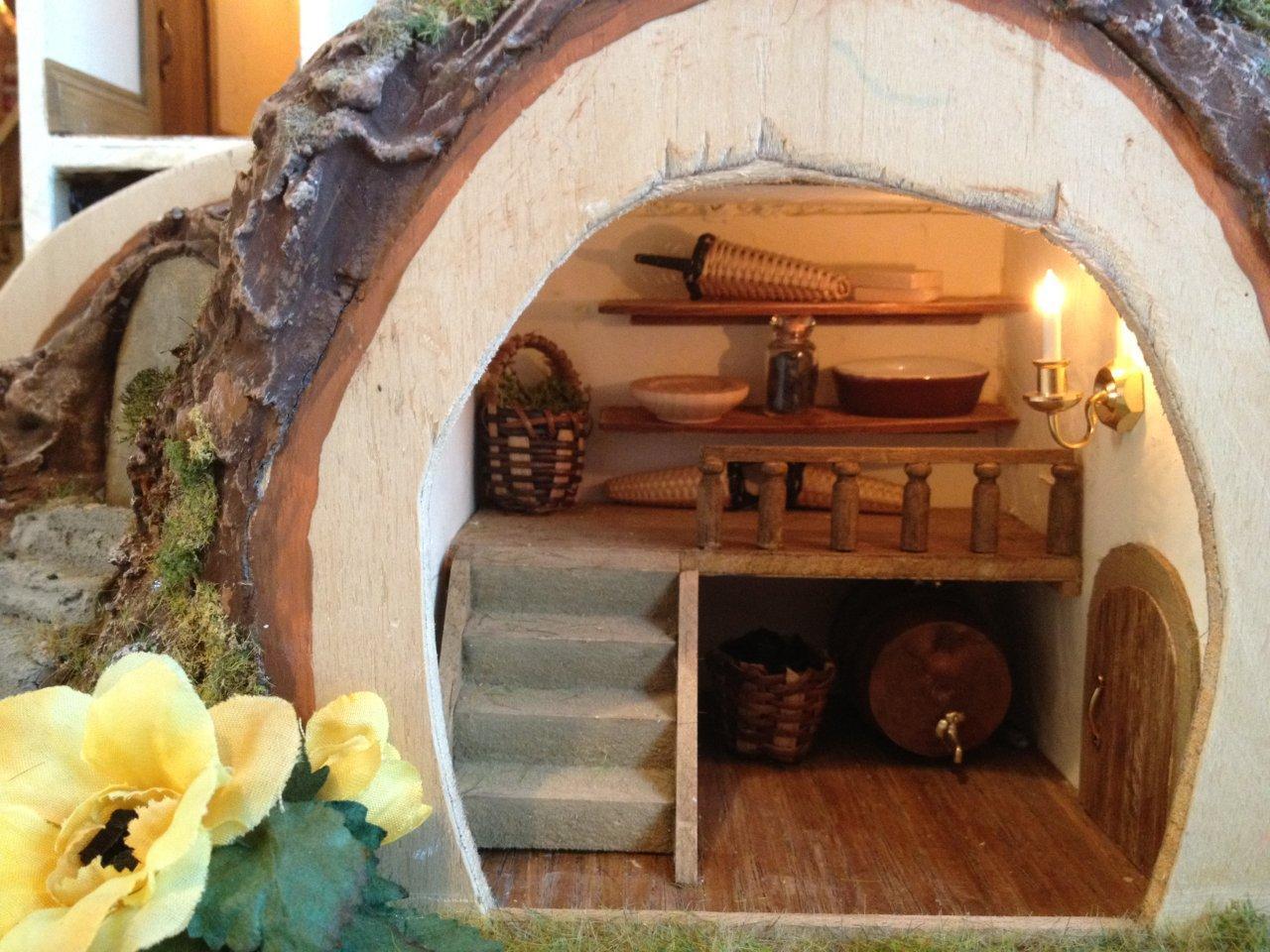 Как самому сделать домик для летучей мыши? Пошаговая