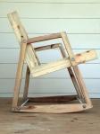Ljuljajuća stolica
