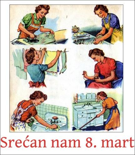 srecan_8_mart