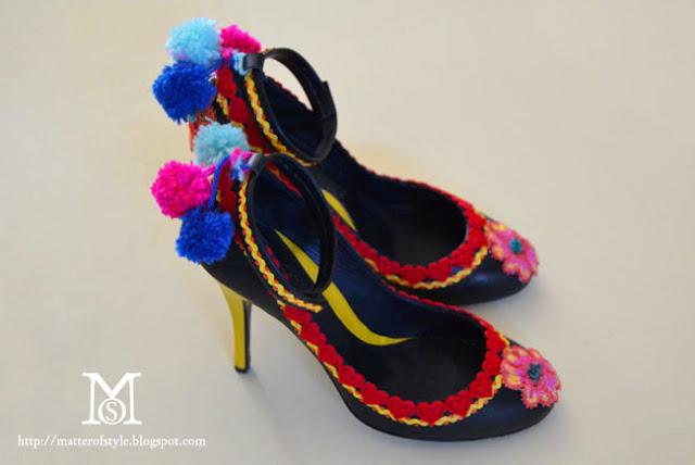 parrot_cipele (1)