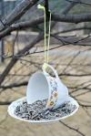 Hranilica za ptice