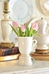 Zanimljiva vaza
