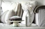Dekorativni tanjir za tortu