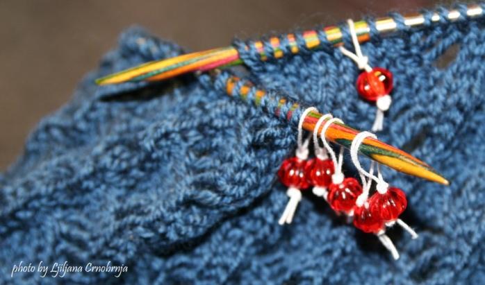 stitch_markers_02