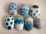 Plava zbirka