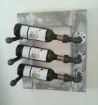 Držač za vino