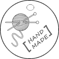 handmade150dpi