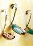 Dublje kašike za organizaciju sitnica