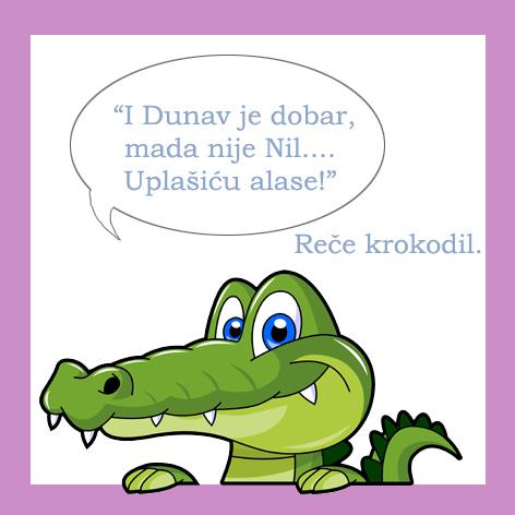 8_krokodil