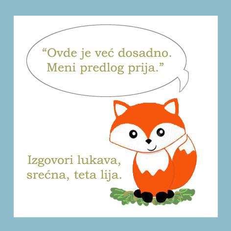 9_lisica