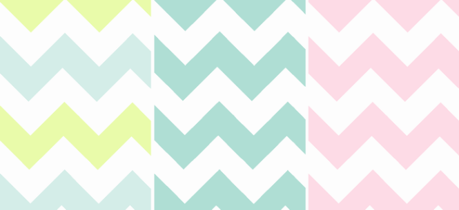 chevron-backgrounds